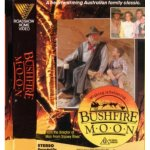 G miracle-down-under-dvd-aka-bushfire-moon-0c28b