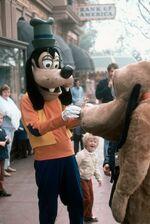 Goofy 1969