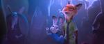 Judy-Dance