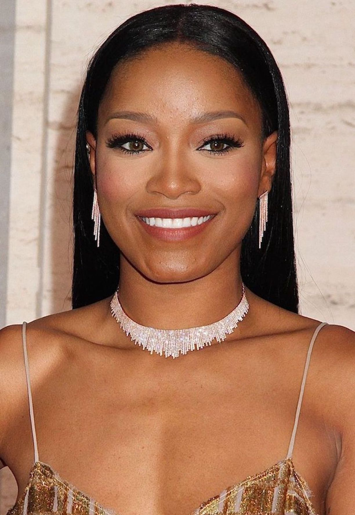 Photos Keke Palmer nudes (71 photos), Sexy, Fappening, Instagram, lingerie 2019
