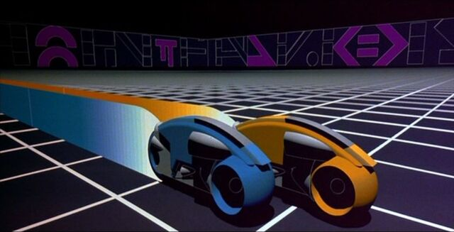 File:Lightcycles in Tron.jpeg