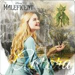 Malefisenta-kartinki-16