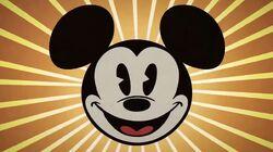 MickeyMouseTitleCard