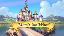 Mom's-the-Word-8