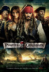 Pirates-Of-The-Caribbean-On-Stranger-Tides-Character-Movie-Poster