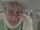 Auntie Nelda