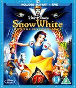 SnowWhite2009BlurayUK