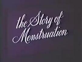 Storyofmenstruationtitle