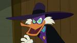 The Duck Knight Returns 11
