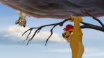 The Lion Guard Friends to the End WatchTLG snapshot 0.19.39.522 1080p