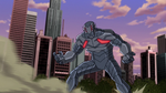 The Ultron Outbreak 10