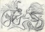 Ursula concept 1