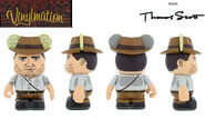 Vm indiana jones-series1 -indiana -jones -yellow-earsorig