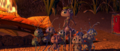 A Bug's Life 4.png