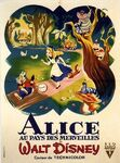 Alice French poster1