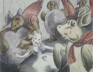 File:Alice Mock Turtle (2).jpg