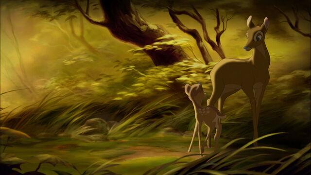 File:Bambi2-disneyscreencaps.com-6260.jpg