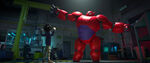 Big-hero-6-teaser-screenshot-red-armor-baymax
