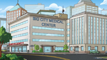 Big City Med Center