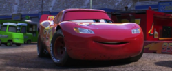 Cars310