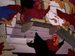 Chickenlittlechickenrun