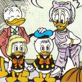 File:Della & Donald.jpg