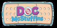 Docmcstuffinslogo