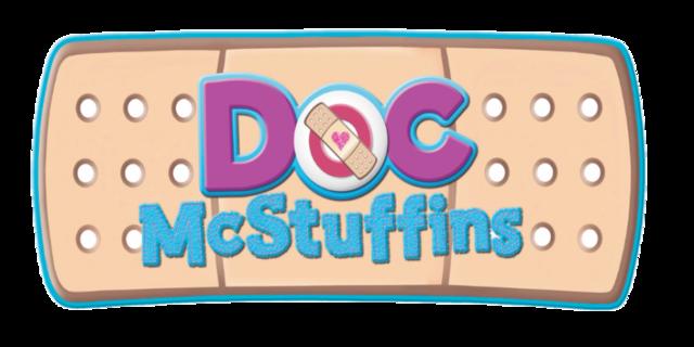 File:Docmcstuffinslogo.png