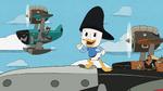 DuckTales Disney Channel trailer 3