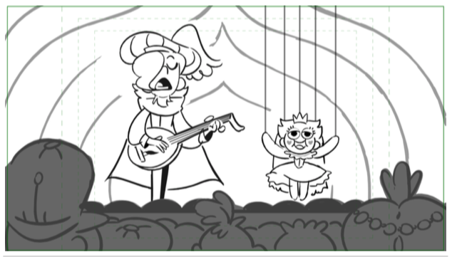 File:Face the Music Storyboard 1.png