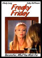 Freaky Friday (1995)