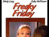 Freaky Friday (1995 film)