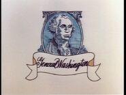 GeorgeWashingtoninSchoolhouseRock!