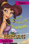 Hercules ver8 xlg