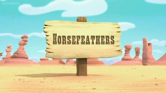 File:Horsefeathers.jpg