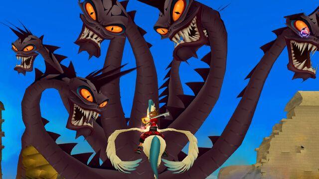 File:Kingdom Hearts 2 Hydra 3.jpg