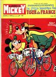 Le journal de mickey 1097