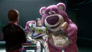 Lotso-and-Buzz