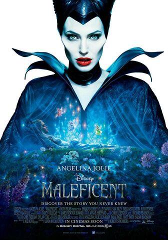File:Maleficent International Poster.jpg