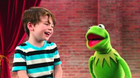 Muppet Moments Silly Sound Disney Junior Official