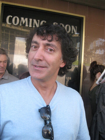 File:Peter Kelamis.jpg
