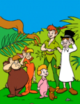 Peterpan-coloring-pages-36
