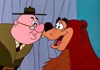 Ranger&Humphrey