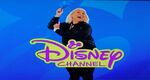 Raven-Symone Disney Channel ID 2017
