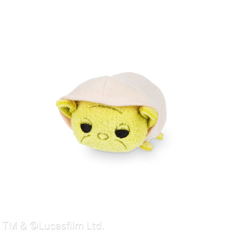 File:Star Wars Tsum 07.jpg