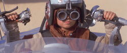 Starwars1-movie-screencaps.com-6938
