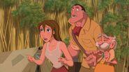 Tarzan-disneyscreencaps.com-6312