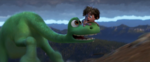 The Good Dinosaur 38