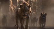 The Lion King (2019 film) (9)