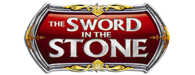File:The Sword in the Stone Logo.png